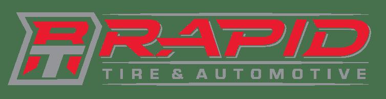Rapid Tire & Automotive